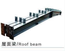 钢结构厂房屋面墙板漏水生锈的因素有哪些?